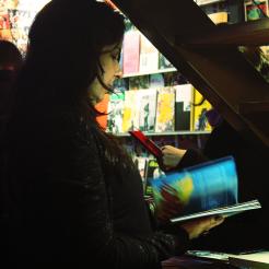 cemiterio-de-automoveis-buenas-bookstore-lançamento-da-revista-o-ultimo-leitor