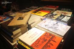 cemiterio-de-automoveis-buenas-bookstore-livros-2