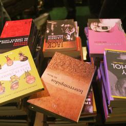 cemiterio-de-automoveis-buenas-bookstore-livros