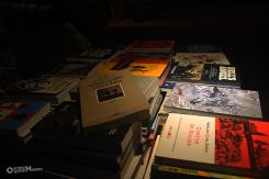 revista-o-ultimo-leitor-morreu-lançamento-cemiterio-de-automoveis-buenas-bookstore-livros