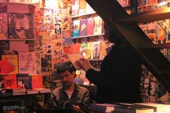tarcisio-buenas-cemiterio-de-automoveis-buenas-bookstore-3