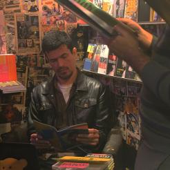 tarcisio-buenas-cemiterio-de-automoveis-buenas-bookstore-6